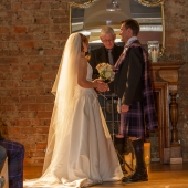 Wedding-photographers-Glasgow-014.jpg