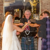 Wedding-photographers-Glasgow-015.jpg