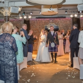 Wedding-photographers-Glasgow-017.jpg