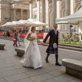 Wedding-photographers-Glasgow-019.jpg
