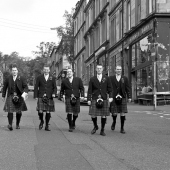Wedding-photography-Oran-Mor-Glasgow-114-2.jpg