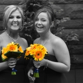 Wedding-photography-Oran-Mor-Glasgow-167.jpg