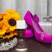 Wedding-photography-Oran-Mor-Glasgow-17.jpg
