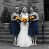 Wedding-photography-Oran-Mor-Glasgow-196.jpg