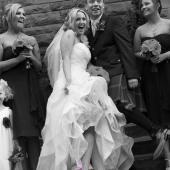Wedding-photography-Oran-Mor-Glasgow-410.jpg