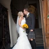 Wedding-photography-Oran-Mor-Glasgow-518.jpg