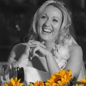 Wedding-photography-Oran-Mor-Glasgow-746.jpg