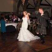 Wedding-photography-Oran-Mor-Glasgow-800.jpg