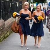 Wedding-photography-Oran-Mor-Glasgow-162.jpg
