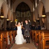 Wedding-photography-Oran-Mor-Glasgow-350.jpg
