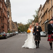 Wedding-photography-Oran-Mor-Glasgow-492.jpg