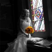 Wedding-photography-Oran-Mor-Glasgow-583.jpg