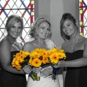 Wedding-photography-Oran-Mor-Glasgow-618.jpg