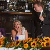 Wedding-photography-Oran-Mor-Glasgow-722.jpg
