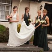 wedding photography Piersland house Hotel-006.jpg