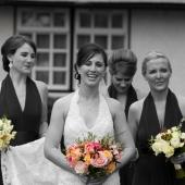 wedding photography Piersland house Hotel-007.jpg