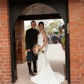 wedding photography Piersland house Hotel-011.jpg
