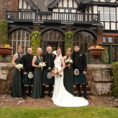 wedding photography Piersland house Hotel-012.jpg