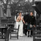 wedding photography Piersland house Hotel-015.jpg