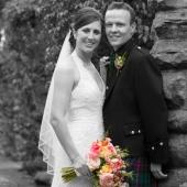 wedding photography Piersland house Hotel-020.jpg