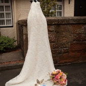 wedding photography Piersland house Hotel-022.jpg