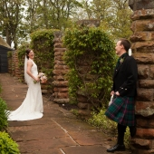 wedding photography Piersland house Hotel-023.jpg