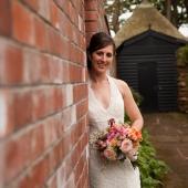 wedding photography Piersland house Hotel-025.jpg
