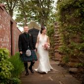 wedding photography Piersland house Hotel-026.jpg