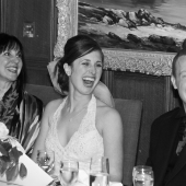 wedding photography Piersland house Hotel-029.jpg