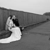 wedding photography Piersland house Hotel-030.jpg