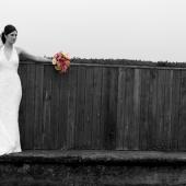 wedding photography Piersland house Hotel-031.jpg