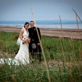 wedding photography Piersland house Hotel-034.jpg