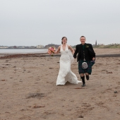 wedding photography Piersland house Hotel-035.jpg