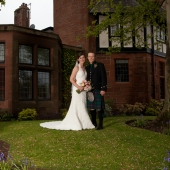wedding photography Piersland house Hotel-036.jpg