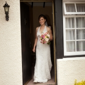 wedding photography Piersland house Hotel-005.jpg