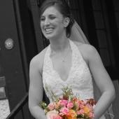 wedding photography Piersland house Hotel-008.jpg