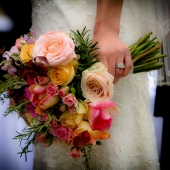wedding photography Piersland house Hotel-014.jpg
