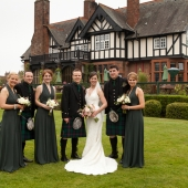 wedding photography Piersland house Hotel-016.jpg