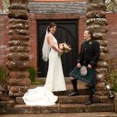 wedding photography Piersland house Hotel-017.jpg