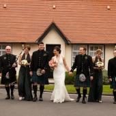 wedding photography Piersland house Hotel-019.jpg