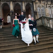 Wedding-Photography-Ross-Priory-377.jpg