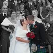 Wedding-photography-Ross-Priory-390.jpg