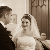 Wedding-Photography-Ross-Priory-322-2.jpg