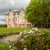 wedding-photography-Shieldhill-Castle-010.jpg