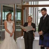 Wedding-photography-Lodge-on-The-Loch-006.jpg