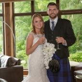 Wedding-photography-Lodge-on-The-Loch-007.jpg