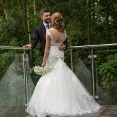 Wedding-photography-Lodge-on-The-Loch-009.jpg
