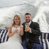 Wedding-photography-Lodge-on-The-Loch-012.jpg