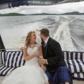 Wedding-photography-Lodge-on-The-Loch-013.jpg
