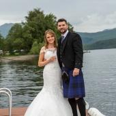 Wedding-photography-Lodge-on-The-Loch-015.jpg